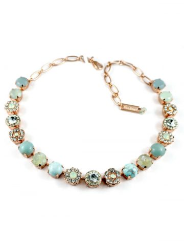 Mariana Necklace N-3084-M1065