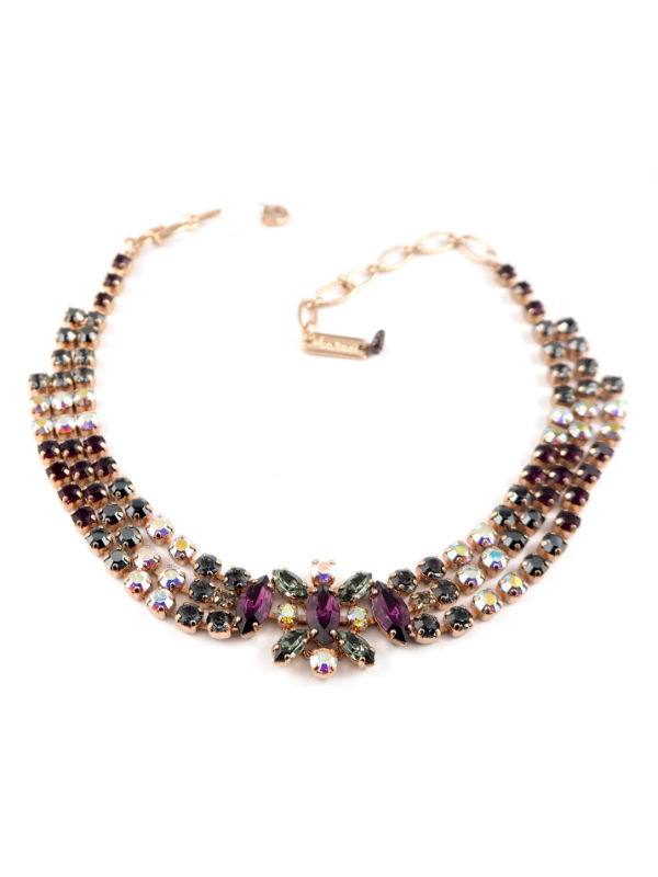 Mariana Necklace N-3106/2-20412