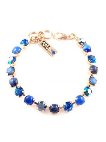 Amaro Bracelet BB09GBL