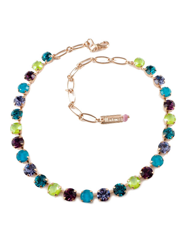 Mariana Necklace N-4252-2139