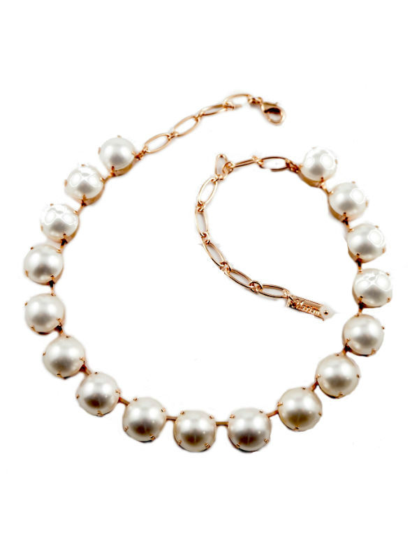 Mariana Necklace N-3438-M48