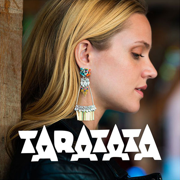 Taratata Jewellery